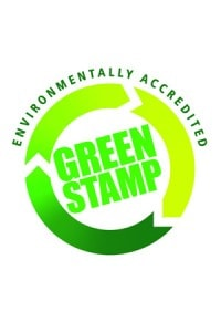 sponsors-greemn-stamp
