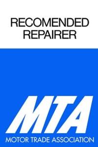 sponsors-mta