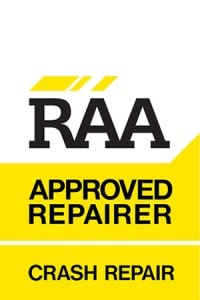 sponsors-raa